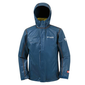 OutDry™ Ex Gold Interchange Jacket