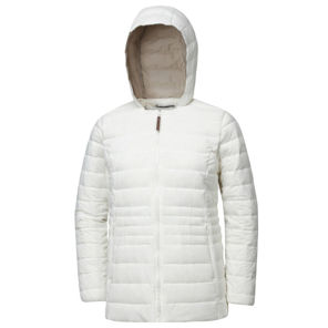 MT.HOOD™Ⅱ Slim Down Jacket