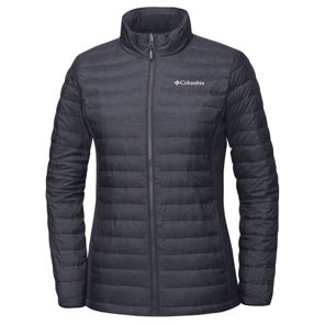 Queets Forest™ Hybrid Down Jacket