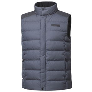 Bay to Spire™ Down Vest