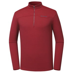 Lees Bay™ Knit Half zip