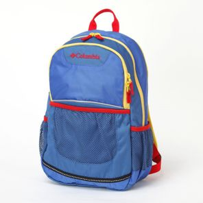 Estes Mountain™ 12L Backpack