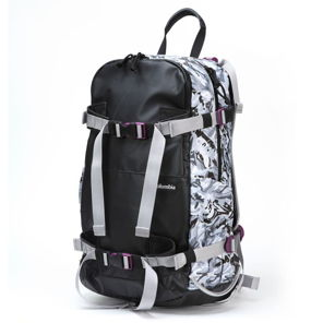 Third Bluff™ EX Backpack
