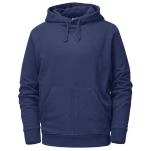 Bosque Fjord™ Hoodie