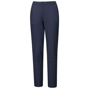 Ellis Valley™ Pant