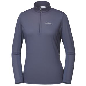 Saginaw Road™ Half zip