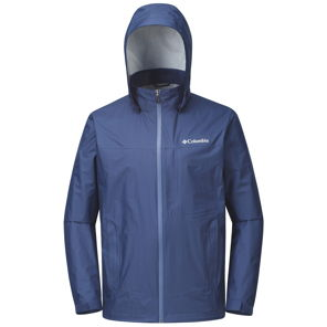Saxton Valley™ Jacket