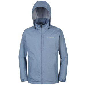 Fletcher Harbor™ Jacket