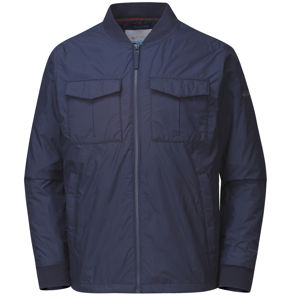 Warner Road™ Jacket