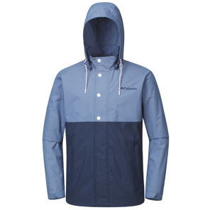 Greenhorn Mountain™ Jacket