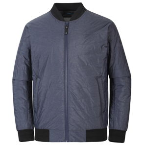 Batsto Road™ Jacket