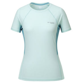 Titan Ultra™ Short Sleeve Shirt