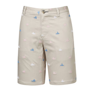 Super Harborside™ Chino Short