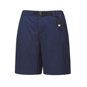 Osage Canyon™ Short