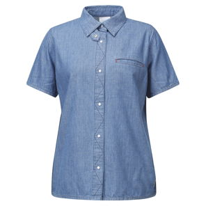 Blue Brook™ Short Sleeve Shirt