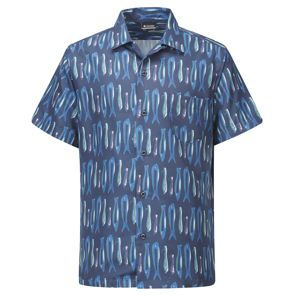 Stuck Point™ Short Sleeve Shirt