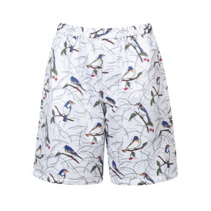 Prophet Lake™ Short