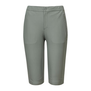 Ware Forest™ Pant