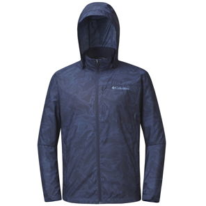 Meadow to Mountain™ Jacket
