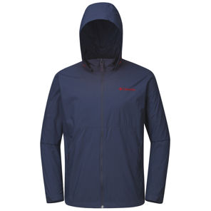 Cove to Ridge™ Jacket