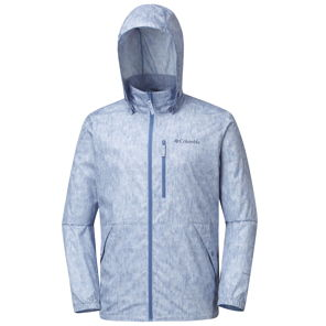 Bend to Harbor™ Jacket