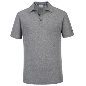 Rio Chama Valley™ Polo