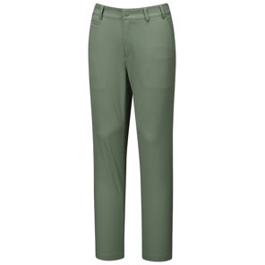 Jones Heights™ Pant