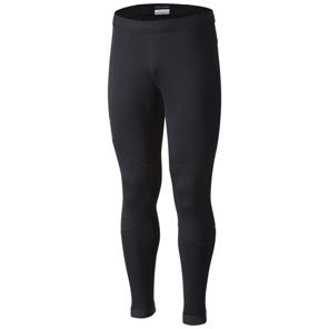 Titan Wind Block™ Tight