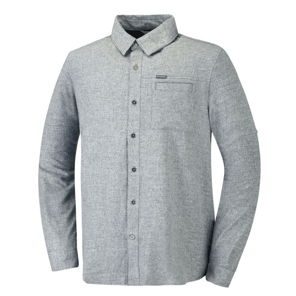 Pilsner Lodge™ II Long Sleeve Shirt
