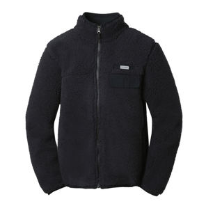 Mountain Side™ Heavyweight FZ Fleece
