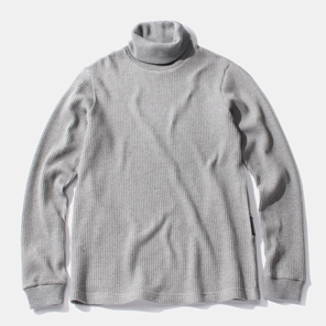 Clarks Springs™ Turtleneck