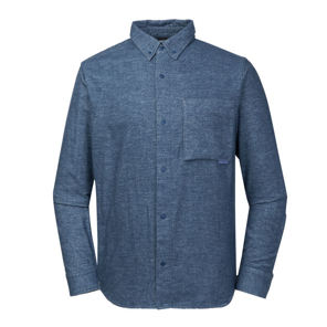 Fleming Slope™ Long Sleeve Shirt