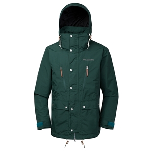 BEAVER CREEK™ JACKET