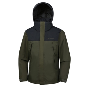 Wood Road™ Jacket