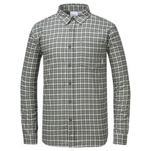 Wolftail Bowl™ Long Sleeve Shirt