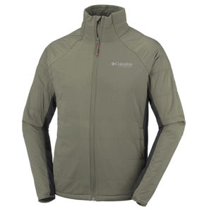 Alpine Traverse™ Jacket