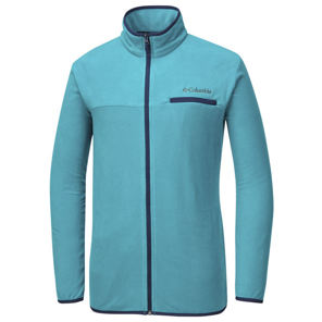 Mountain Crest Full zip Fleece jacket