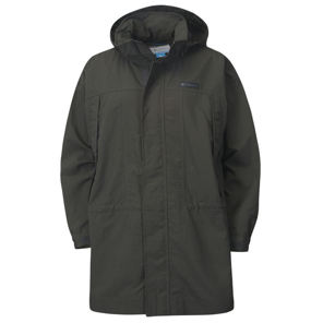 Gunstock Hike™ Jacket