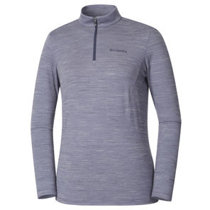 Halama Harbor™ HALF ZIP