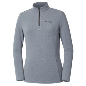 Vaught Fork™ HALF ZIP