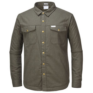 Deschutes River™ Shirt Jacket