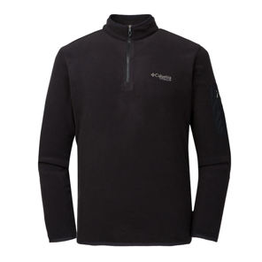 Titan Pass 1.0 Half Zip
