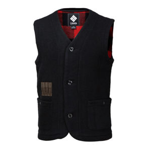 Ice Pinnacle™ Vest