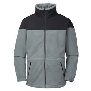 Zion Bay™ jacket