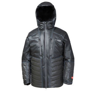 OutDry™ Ex Diamond Piste Jacket