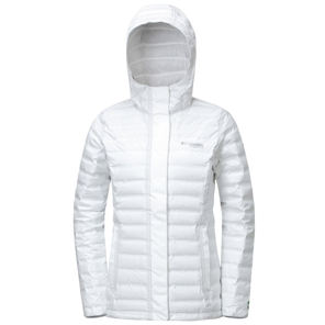 OutDry™ Ex Eco Down Jacket