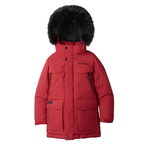 Tugaloo Dome™ Down Jacket