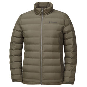 Emerald Peak ™ II DOWN JACKET