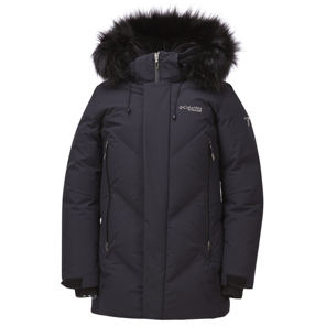 Chena CanaI™ DOWN JACKET
