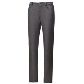 Women's Nowitna Road™ Pants